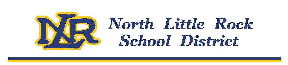 North Little Rock School District